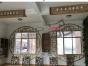 深圳教学楼施工工程,深圳校园工程项目