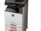 杭州专业上门维修,打印机,复印机,硒鼓加粉