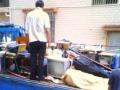鑫鑫搬家、诚信、务实、价优、值得信赖的搬家公司