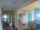 出租金州老二站,教室、写字间、广告位、日租月租