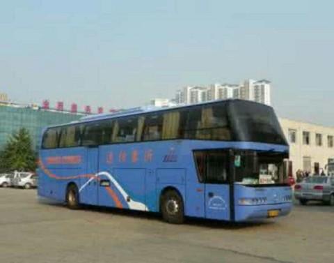 从荆州到三明客车长途车票价 今日票价