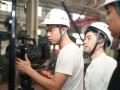 荣智影视 如何拍摄一部优秀的企业宣传片微电影?