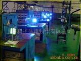 供应X射线LED,PDP发光材料