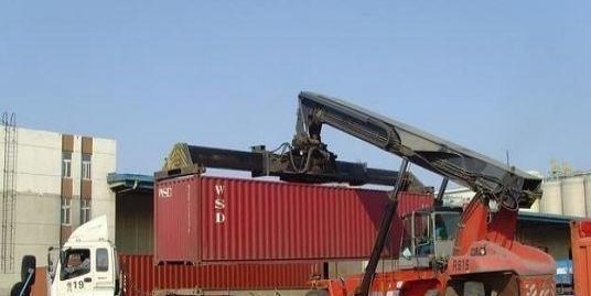 专业轿车托运,承接汽车 铁路 集装箱运输