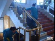 北京明亮保洁公司!专业做开荒保洁,地毯清洗,大理石翻新