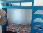 妇婴医院附近 干净整洁 设备齐全 免费看房 拎包入住
