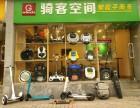 广州白云区电动独轮车专卖