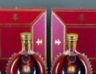 七台河地区高价回收茅台酒,五粮液,老名酒礼品回收