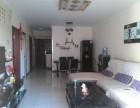 谈固 谈固国瑞城 2室 2厅 1卫 93平米 出售 地铁房
