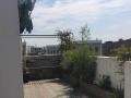 中环东路 城市富邦B区14幢4楼 仓库/商务办公