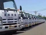 苏州汽车高速救援电话 拖车救援