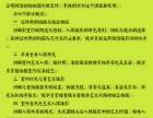 深圳罗湖摄影培训班,影楼 电商摄影师特训