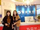 重庆有比较好的物理补习机构吗?