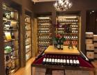 南平葡萄酒加盟代理