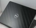 DELL N4030系列四核笔记本出售