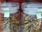 全国上门高价回收花胶公回收鱼肚高价回收鱼翅回收鲍鱼