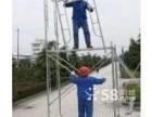上海浦东脚手架搭建-移动脚手架出租-钢管租赁