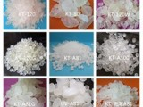 聚氨酯粘合剂专用高附着力醛酮树脂,聚酮,醛树脂