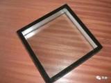 青海新顺达告诉你如何控制好中空玻璃的生产质量?