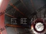 黑色 高耐磨 自润滑 高分子UPE煤仓衬板