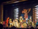 D深圳出发纯玩香港迪士尼乐园2日游自由行圣诞相约童话之旅