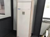 順義二手空調銷售安裝 3匹立式空調銷售