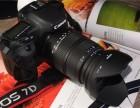 衡阳卡西欧相机回收衡阳哪里回收徕卡微单相机世锦收购