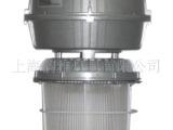 供应高品质防眩安全灯具70-150W