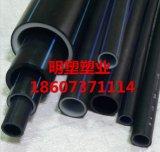 北京硅芯管-优惠的HDPE硅芯管就在明塑塑业科技
