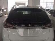 纳智捷优6 SUV2014款 1.8T 自动 时尚型 买车就买二