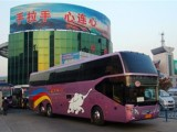 大巴客車到嘉興需要多久鄭州到嘉興大巴多少錢