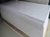 HIPS板 白胶板 475胶板
