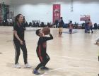 中山西岗篮球培训,4至6岁,7至12岁,免费试听