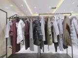 上海知恩服饰女装冬装批发,广州欧莎服饰折扣女装批发