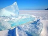 嘉兴大冰,嘉兴食用冰块,嘉兴降温大冰块