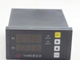 V4896小尺寸实验数显表称重控制仪表 小8016仪表配套仪表