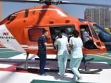 绵阳120救护车费用