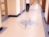 南京醫院PVC地膠廠家-南京醫院PVC地膠鋪裝