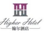 翰尔酒店加盟