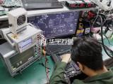 长春电脑维修培训机构 2021年新班招生中 零基础维修班