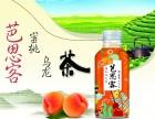 四川免费招芭思客茶饮料,啡动功能饮料的代理加盟