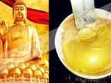 佛像專用高亮度黃金粉廠家