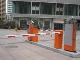 蚌埠停车场收费系统/蚌埠智能停车场系统价格