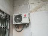 格兰仕空调维修大连三星空调维修