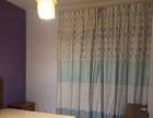 个人租房 酒店公寓全新配置 独立卫浴带飘窗999元全包