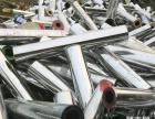 沈阳变压器回收金属回收废铝回收
