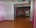 商务楼 写字楼 场馆 80平米