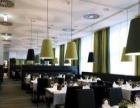 北京咖啡馆装修公司 酒吧设计公司 咖啡厅设计公司
