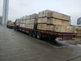苏州物流公司 苏州货运公司 苏州物流专线运输