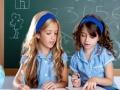 普洱 帕姆莱特外国语学校 多国语专家 授课 日语